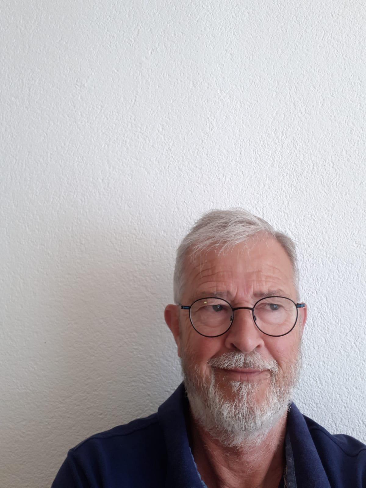 John Rietveld